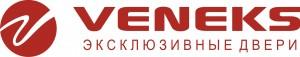 Двери межкомнатные Veneks (UAB «Megrame»)